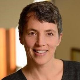 Image of Sarah Szanton, PhD